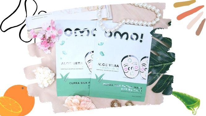 masker korea